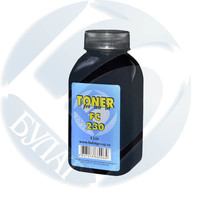 Тонер Canon (ун.) 150г. для Canon 200/220/224/330/780  Bulat