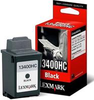 Картридж Lexmark 13400HC/Samsung 630 к JP 4076 черный