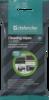 Чистящие салфетки Defender (30303) для поверхностей антибактериальные (20шт)