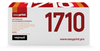Картридж Samsung ML-1710/1750/1510 (EasyPrint) для 1500/10/20/1710/40/50/55/SCX4016/4216/10/4100/4200/SF560/565/RX3115/16/20/21/30/PE16/114)