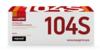 Картридж Samsung ML-1660/1665, SCX -3200(MLT-D104S)  EasyPrint, 1500 коп